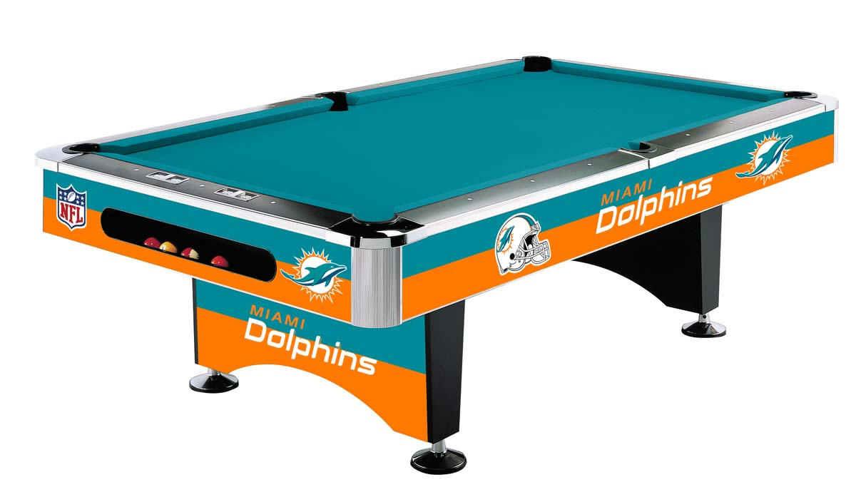 Which Pool Table Cloth Is Best For Me Professional Pool Table Movers - Pool table movers miami